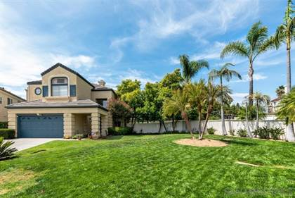 Residential Property for sale in 14096 Montfort Ct, San Diego, CA, 92128