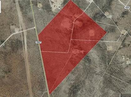 Lots And Land for sale in FM 1927 Other, Pyote, TX, 79777