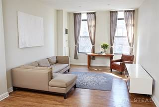 Condo for sale in 1 Tiffany place 2G, Brooklyn, NY, 11231