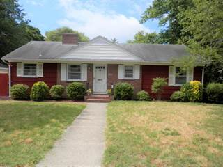 Single Family for sale in 506 Monticello Ave, Salisbury, MD, 21801