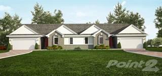 Multi-family Home for sale in Site 15, Burton, MI, 48509