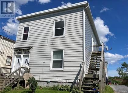 Multi-family Home for sale in 327-333 Woodville Road, Bayshore, New Brunswick