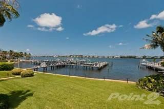 Residential Property for rent in 167 Yacht Club Way, Hypoluxo, FL, 33462