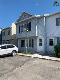 Residential Property for sale in 1579 GILLAM WAY 214, Fairbanks, AK, 99701