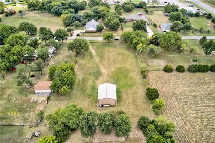 Lots And Land for sale in NE 96TH ST, Oklahoma City, OK, 73131