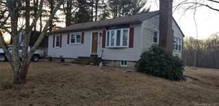 Single Family for sale in 30 Swantown Road, Preston, CT, 06365