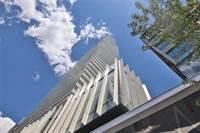 Condominium for rent in 15 Lower Jarvis St 1013, Toronto, Ontario, M5E1R7