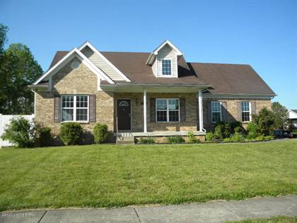 Residential for sale in 7700 Conifer Dr, Louisville, KY, 40258