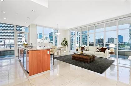 Residential Property for sale in 550 Front St 404, San Diego, CA, 92101