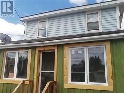 Multi-family Home for sale in 65 St. David Street, Noelville, Ontario