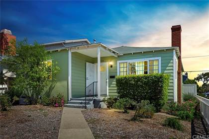 Residential Property for sale in 12054 Marshall Street, Culver City, CA, 90230