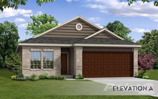 Single Family for sale in 11607 Glendale Ridge Ct. , Humble, TX, 77396