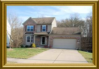 Single Family for sale in 12829 Sycamore Creek, Alexandria, KY, 41001