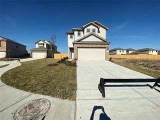 Single Family for sale in 6411 Innsbruck Meadows, Houston, TX, 77048