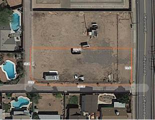 Land for sale in 3924 S KYRENE Road, Tempe, AZ, 85282