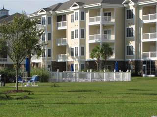 condos for sale south carolina apartments for sale in south