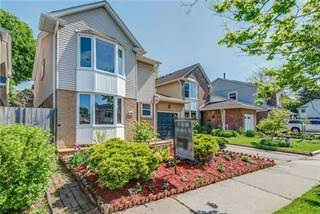 Residential Property for sale in 680 Sweetwater Pl, Mississauga, Ontario