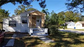 Single Family for rent in 3340 17TH STREET N, St. Petersburg, FL, 33713