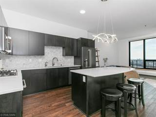 Condo for sale in 1240 2nd Street S 1125, Minneapolis, MN, 55415