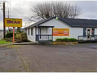 Comm/Ind for sale in 3015 HWY 101, Florence, OR, 97439