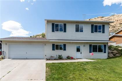 Residential Property for sale in 1565 Park Place, Billings, MT, 59101
