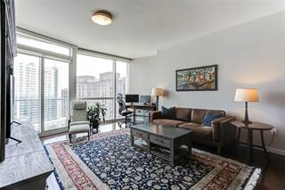 Condo for sale in 3325 Piedmont Road NE 1908, Atlanta, GA, 30326