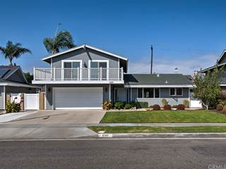 Single Family for sale in 6361 Myrtle Drive, Huntington Beach, CA, 92647