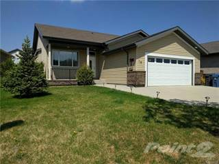Residential Property for sale in 19 Edenwood Place, Winnipeg, Manitoba