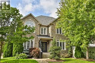 Photo of 2501 UPPER VALLEY CRES, Oakville, ON