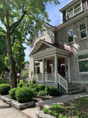 Phenomenal Short North Oh Condos For Sale From 232 000 Point2 Homes Download Free Architecture Designs Rallybritishbridgeorg