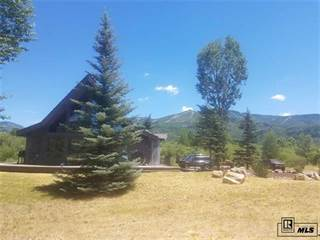 Multi-family Home for sale in 3150 Ingles Lane, Steamboat Springs, CO, 80487