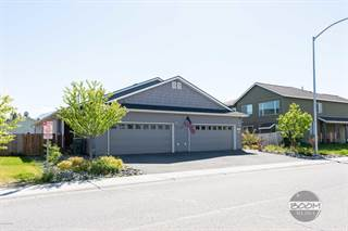 Condo for sale in 6209 Ophir Drive 51, Anchorage, AK, 99504