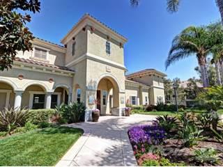 Apartment for rent in Windsor at Aviara - Silvano, Carlsbad, CA, 92011