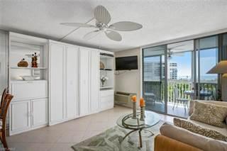 Condo for rent in 3 Bluebill AVE 602, Vanderbilt Beach, FL, 34108
