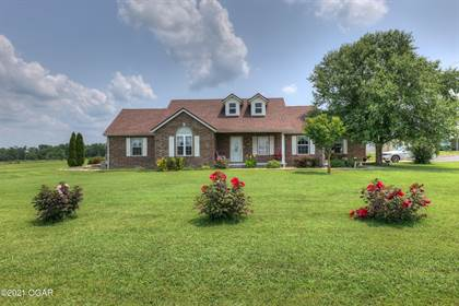 Residential Property for sale in 10673 Hammer Road, Neosho, MO, 64850
