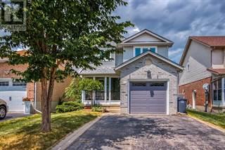 Single Family for sale in 29 RYDE RD, Guelph, Ontario, N1K1V8