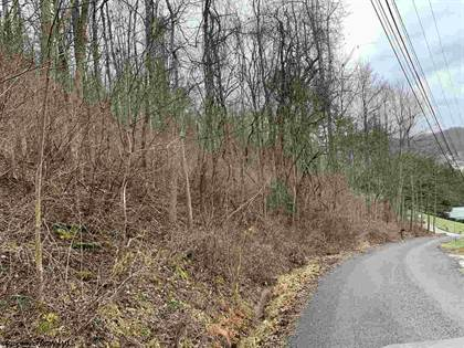 Lots And Land for sale in 000 Hilltop Drive, Philippi, WV, 26416