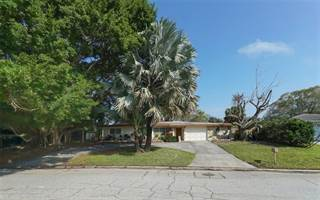 Single Family for sale in 2451 WISTERIA STREET, Sarasota, FL, 34239