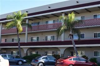 Condo for sale in 2073 DENMARK STREET 35, Clearwater, FL, 33763