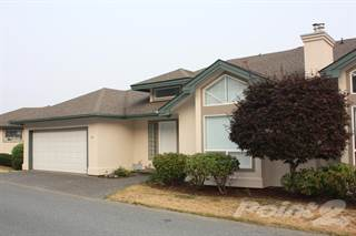 Residential Property for sale in 8590 Sunrise Drive, Chilliwack, B.C., Chilliwack, British Columbia, V2R 3Z4