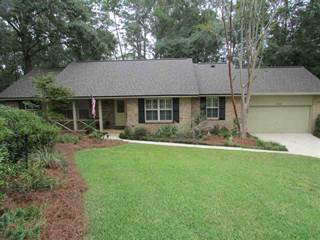 Single Family for sale in 3244 BEAUMONT, Tallahassee, FL, 32309