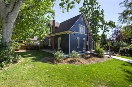 Propiedad residencial en venta en 3021 Raleigh, Denver, CO, 80212
