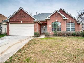 Single Family for sale in 2837 Liverpool Lane, Grand Prairie, TX, 75052