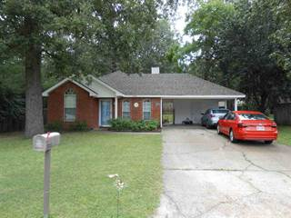 Single Family for sale in 1802 TWIN PINE DR, Pearl, MS, 39208