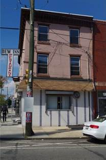 Apartment for rent in 1200 N. 5th Street, Philadelphia, PA, 19122