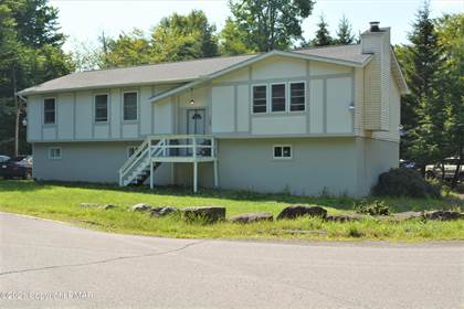 Residential Property for sale in 2102 Lemon Dr, Tobyhanna, PA, 18466