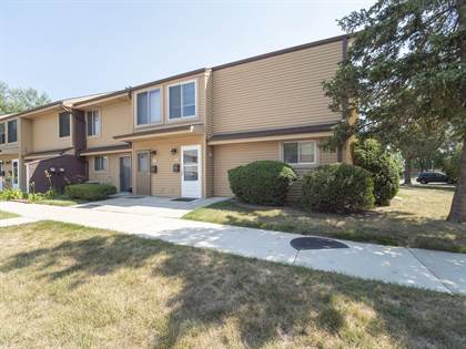 Residential Property for sale in 6352 S 20th St, Milwaukee, WI, 53221
