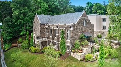 Multifamily for sale in Residence 803, Bernardsville, NJ, 07924