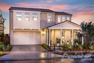 Single Family for sale in 1012 Camino Prado, Chula Vista, CA, 91913