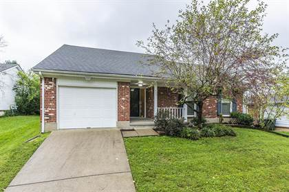 Residential Property for sale in 809 Overview Drive, Lexington, KY, 40514